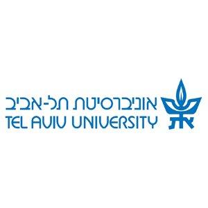 universitat_tel_aviv