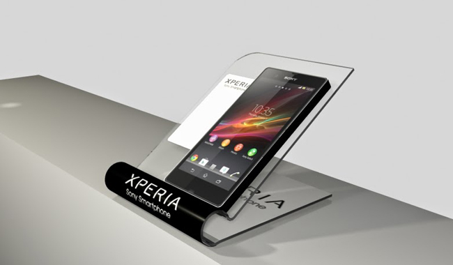 stend_for_sony_7
