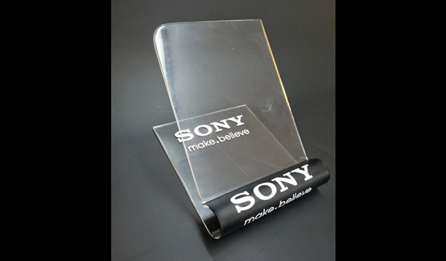 stend_for_sony_9