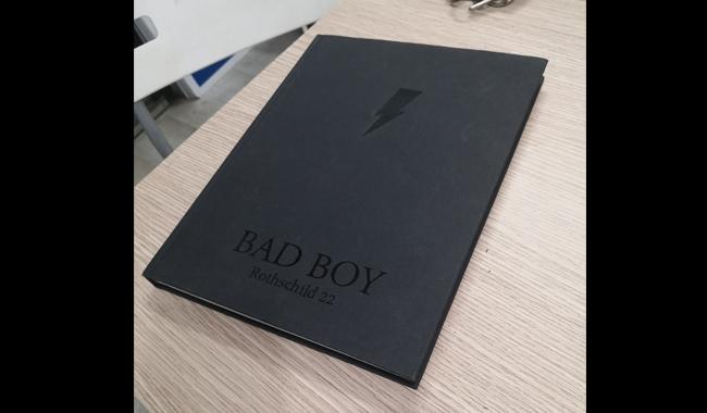 bad_boy_11