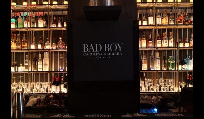 bad_boy_2