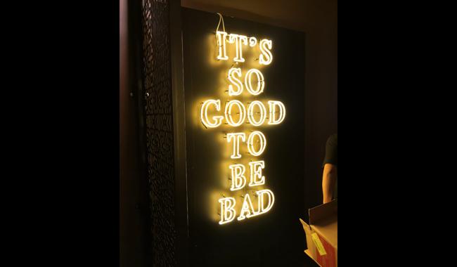 bad_boy_3